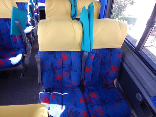 alquiler-minibus-micros-omnibus-remis-  - viajes yturismo.