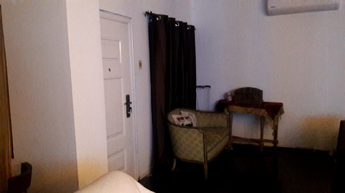 alquiler moderna casa 3 dormitorios 2 baños