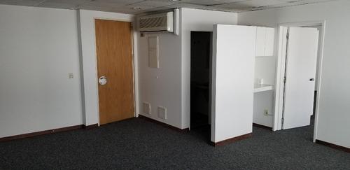 alquiler - oficina - buceo