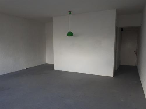 alquiler - oficina galería libertador