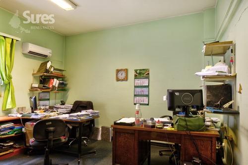 alquiler oficina oficinas
