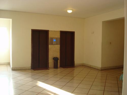 alquiler oficinas uno o dos ambientes baño