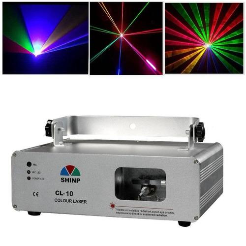 alquiler parlante luces audio amplificación discoteca fiesta