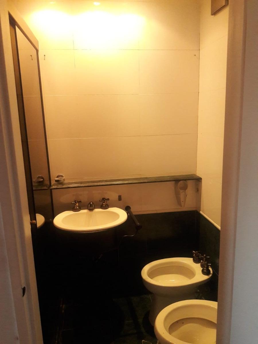 alquiler parque batlle 3 dormitorios 2 baños duplex
