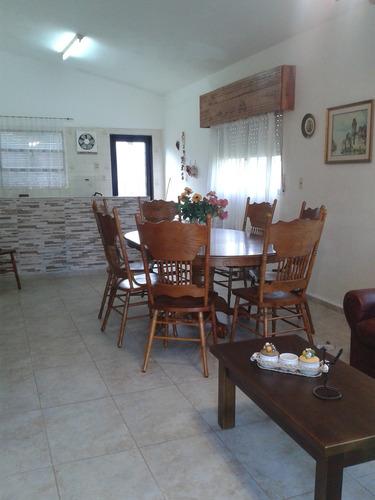 alquiler piriápolis san francisco 3 dormitorios 7 personas