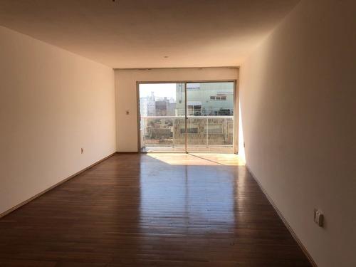 alquiler, pocitos, 3 dormitorios, estar, garaje