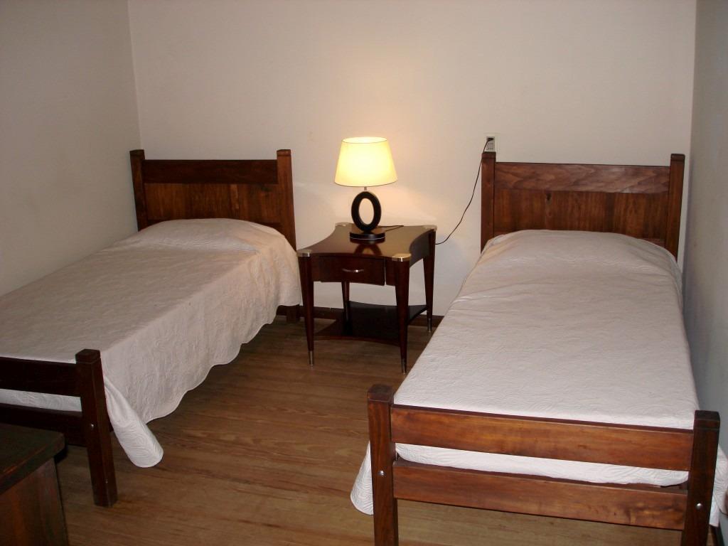 alquiler por noche de casa apartamento en paysandu