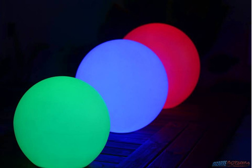 alquiler puff led fuego led guia de luces guirnalda esfera