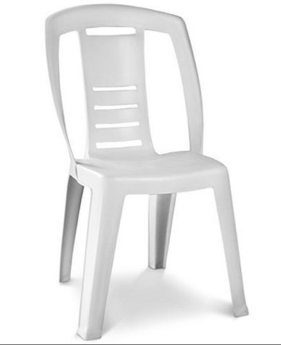 alquiler sillas, vajilla.