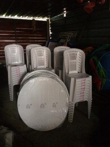 alquiler sillas vajilla.