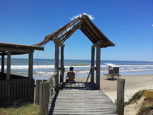 alquiler temporada 2019, aguas dulces, rocha, uruguay