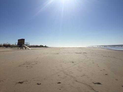 alquiler temporada ciudad de la costa uruguay 10k montevideo