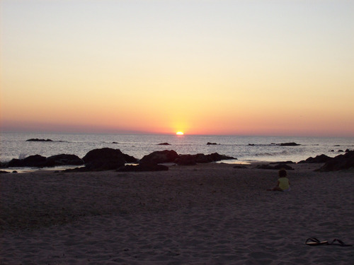 alquiler temporada piriápolis-playa hermosa- u$s 60 diarios