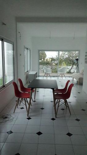 alquiler temporario casa barrio histórico para hasta 6 pers