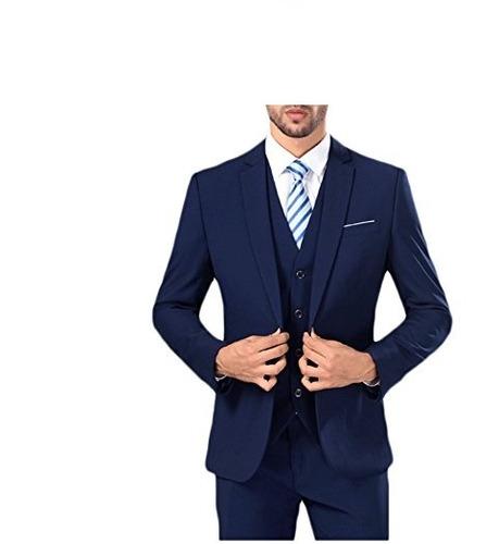 alquiler trajes