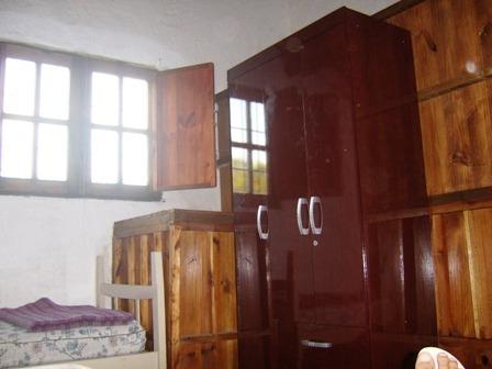 alquiler venta 3 cabañas la barca 099137912 la paloma rocha