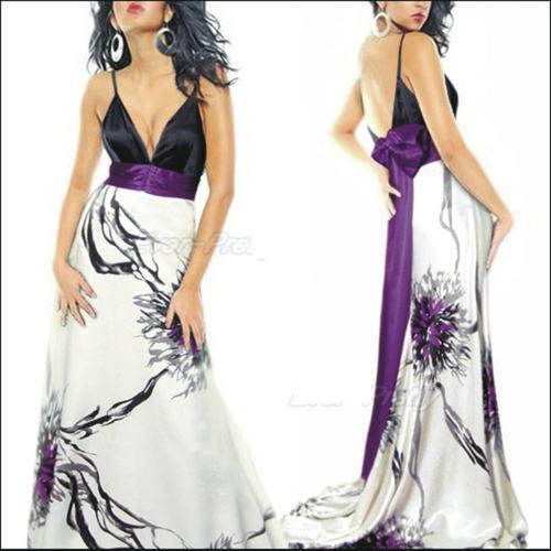 alquiler venta  de vestidos de fiesta