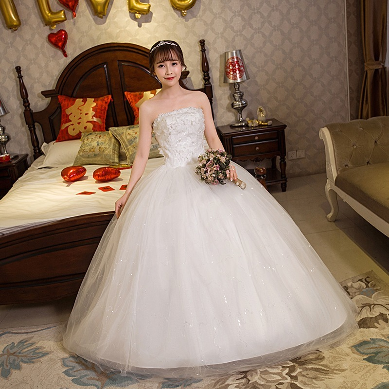 alquiler! vestido novia boda casamiento 15 años quinceañera