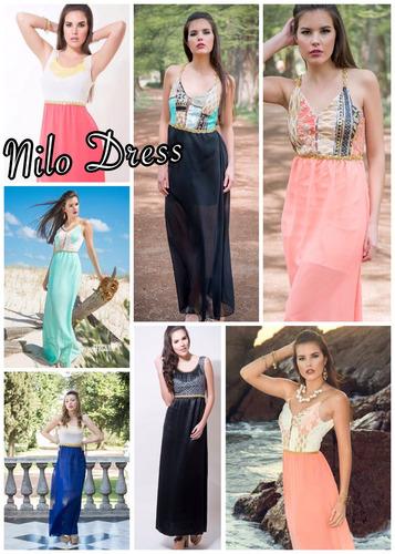 alquiler vestidos fiesta