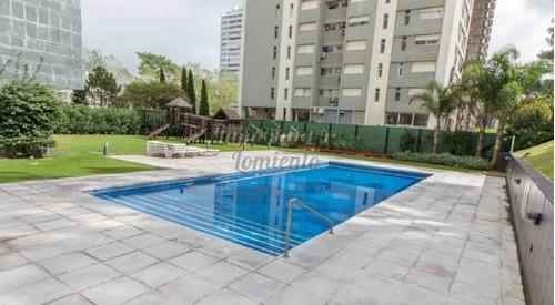 alquiler y venta de apartamento en zona roosevelt, todos los servicios! - ref: 337