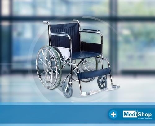 alquiler y venta de equipos médicos y ortopedia - medishop