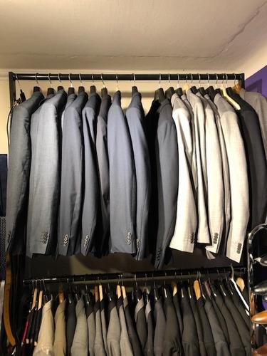 alquiler y venta de trajes de hombres - bebes - niños