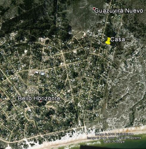 alquiler_casa_en_costa_oro_guazuvirá_bello_horizonte
