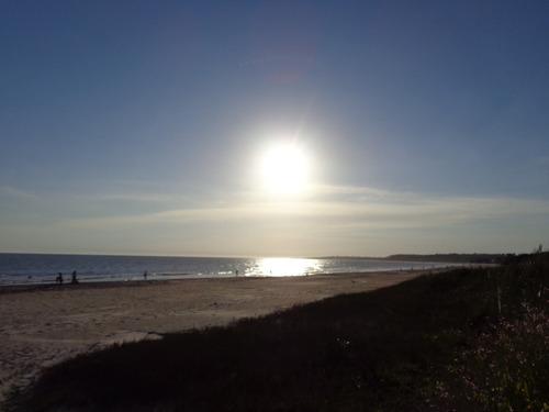alquilo $600 diarios a dos de playa todas las comodidades