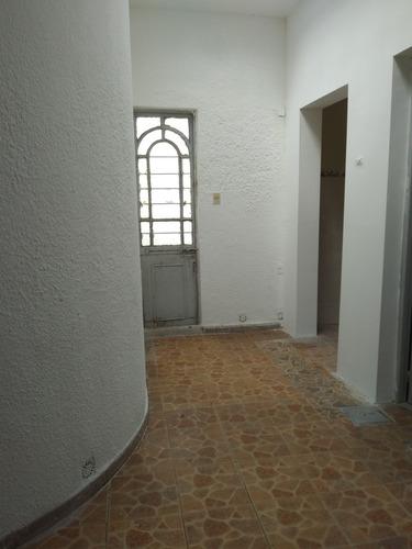 alquilo apartamento 2 dormitorios