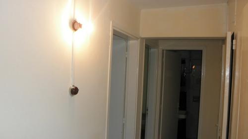 alquilo apartamento de 3 dormitorios en rosario colonia
