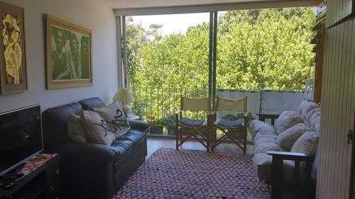alquilo apartamento duplex punta del este, arcobaleno p.16
