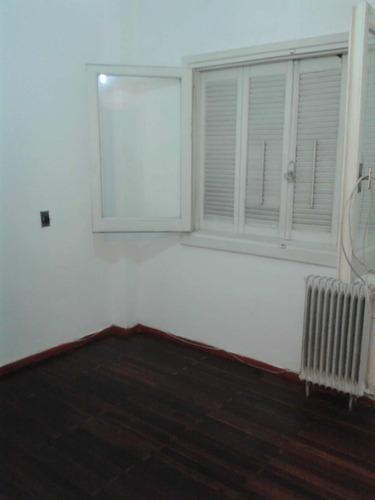 alquilo apartamento en 18 de julio y bv artigas