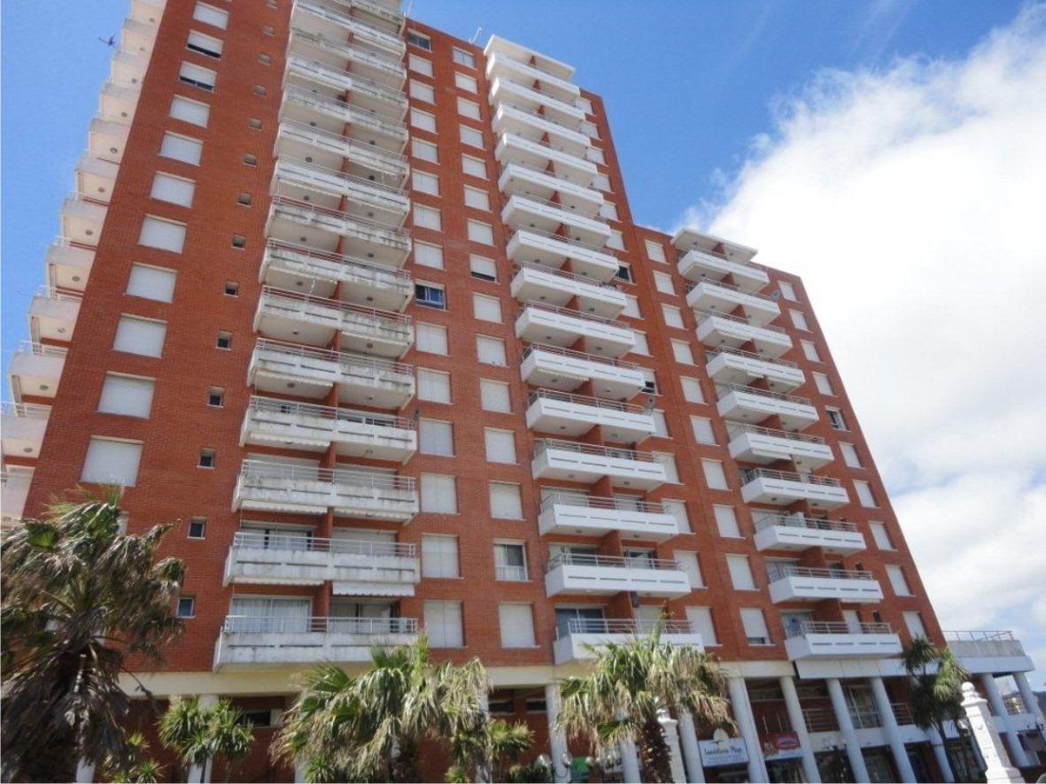 alquilo apartamento piriapolis edificio la riviera 2020