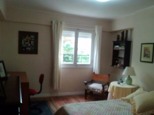 alquilo apartamento (punta del este)
