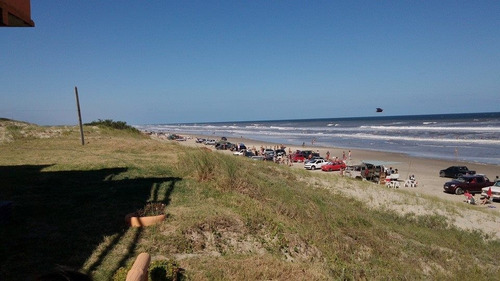 alquilo barra del chuy frente al mar alborada brasil