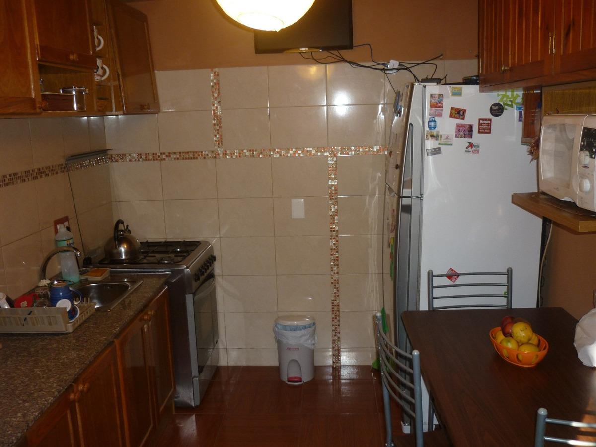 alquilo casa 3 dormitorios, 2 baños, etc.