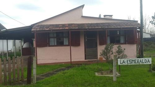 alquilo casa barra del chuy uruguaya