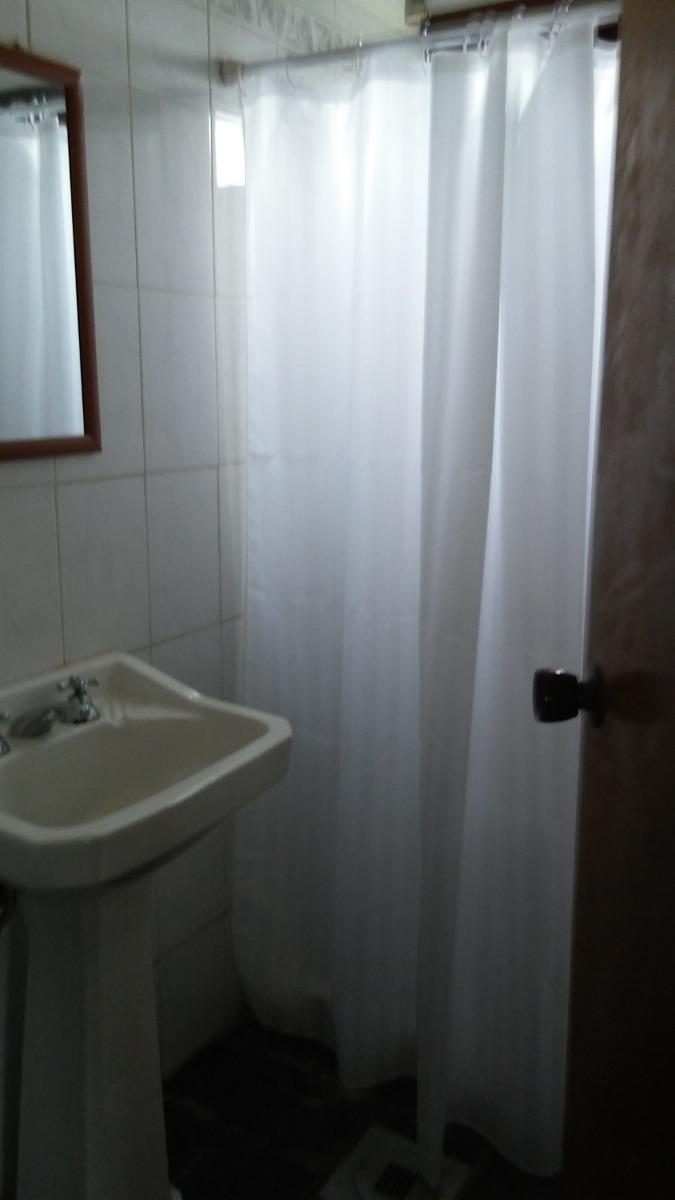 7311598bd8c45 Alquilo Casa Con Piscina Frente A Mar - U S 170 en Mercado Libre