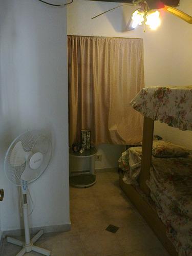 alquilo casa dos dormitorios piriapolis zufriategui y casero