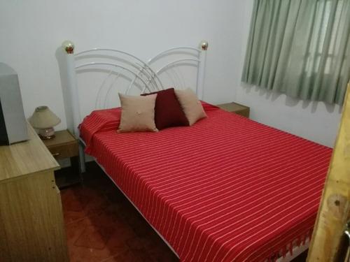 alquilo casa en balneario santa ana. 091434048-092625427