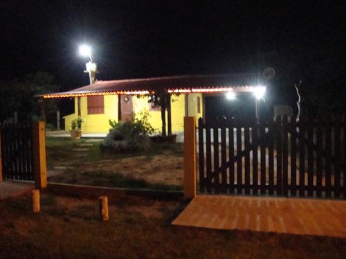 alquilo casa en barra de chuy brasil
