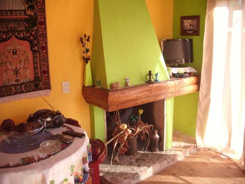 alquilo casa en barra de chuy brasil - alvorada