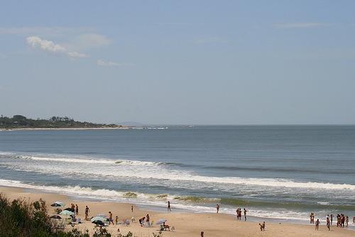 alquilo casa en bello horizonte a 150 metros de la playa!!