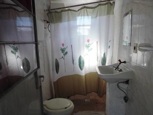 alquilo casa en kiyu excelente para descansar y veranear!!