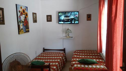 alquilo casa en piriapolis 1300 por dia