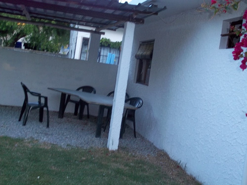alquilo casa en piriápolis a una cuadra de devoto