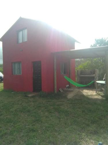 alquilo casa en punta rubia temporada