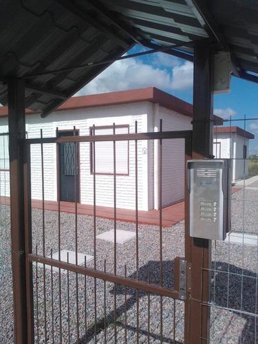 alquilo casa en  san jacinto (montevideo)