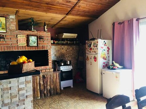 alquilo casa en santa ana canelones