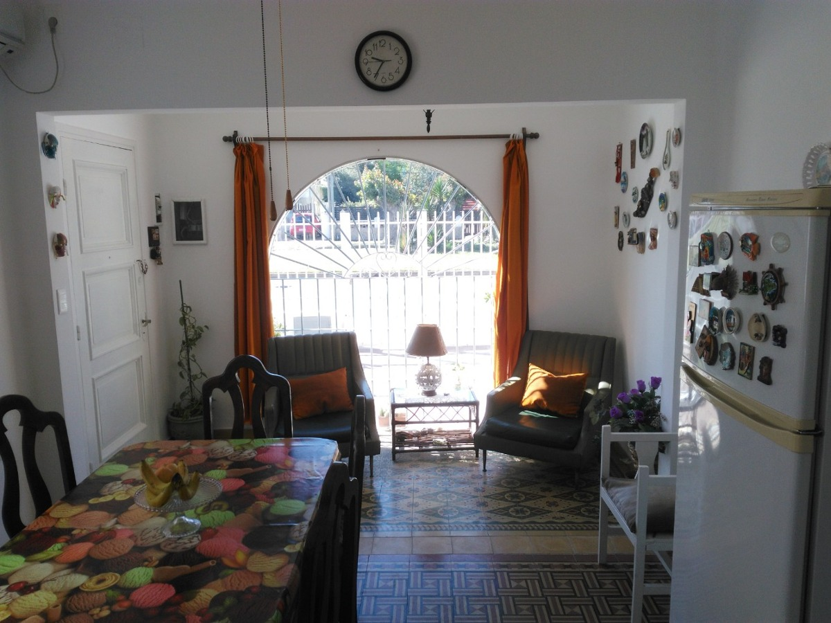 alquilo casa piriápolis del 24 de enero en adelante